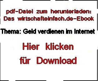 Gratis Ebook klick 2