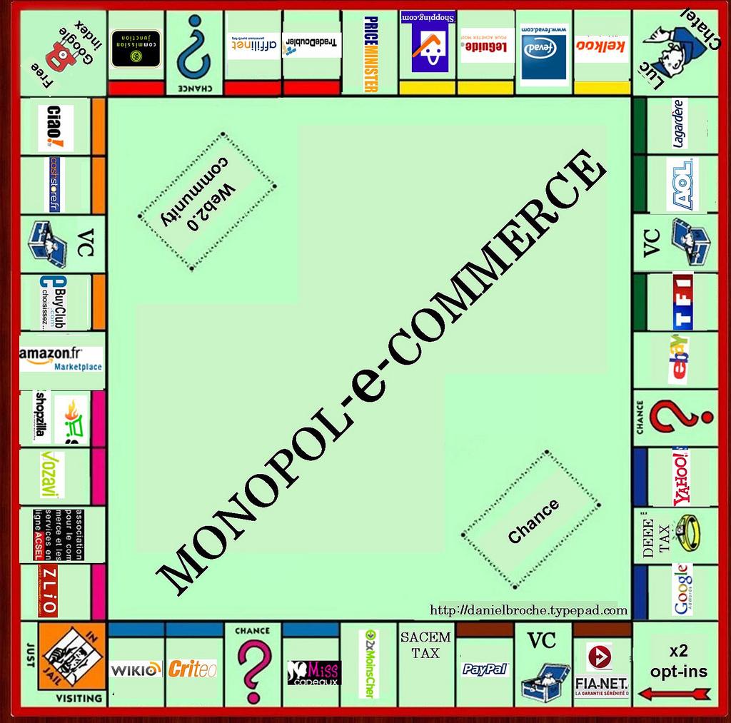 monopol-e-commerce large